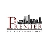 Premier Real Estate Management