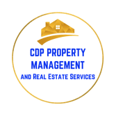 CDP Property Management and Real Estate Services