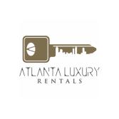 Atlanta Luxury Rentals