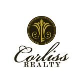 Corliss Realty Inc.