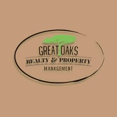 Great Oaks Realty and Property Management