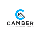 Camber Property Management & Leasing