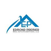 Edmond Premier Real Estate Services, LLC