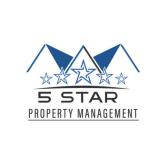 5 Star Property Management