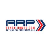 ARP Action Real Properties, LLC