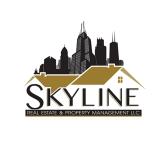 Skyline Real Estate & Property Management LLC