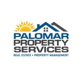 Palomar Property Services