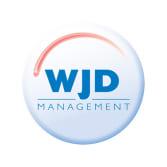 WJD Management