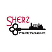 Sherz Property Management