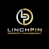 Linchpin Property Management