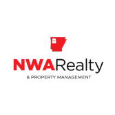 NWA Realty and Property Management