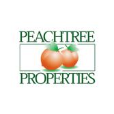 Peachtree Properties
