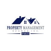 Property Management Ozarks Inc.