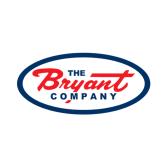 The Bryant Company