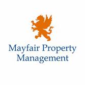 Mayfair Property Management
