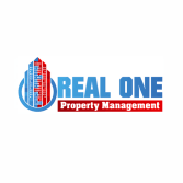Real One Property Management
