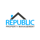 Republic Property Management