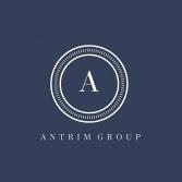 The Antrim Group