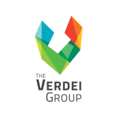 The Verdei Group
