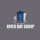 River Bay Group
