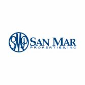 San Mar Properties, Inc