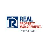 Real Property Management Prestige