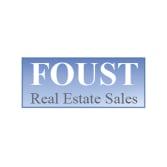 Foust Team Real Estate