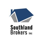 Southland Brokers, Inc