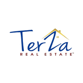 TerZa Real Estate
