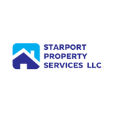 Starport Property Services LLC