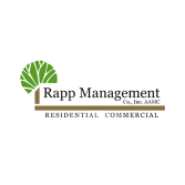 Rapp Management Co., Inc.