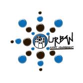 Metro Urban Asset Management, LLC