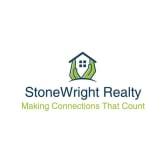 StoneWright Realty