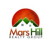 Mars Hill Realty