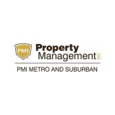 PMI Suburban Properties