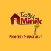 Team Minik