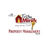 West USA Realty | Team Minik