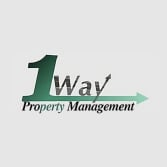 OneWay Property Management
