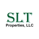SLT Properties, LLC
