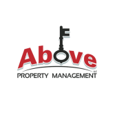 Above Property Management
