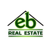 EB Real Estate