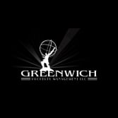 Greenwich Property Management