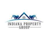 Indiana Property Group