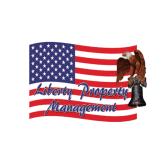 Liberty Property Mgmt. LLC