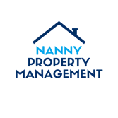 Nanny Property Management