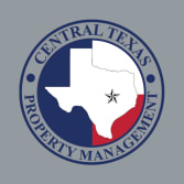 Central Texas Property Management