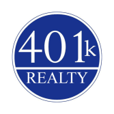 401k Realty