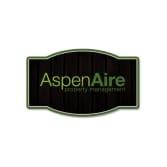 AspenAire Property Management