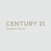 Century 21 Desert Rock
