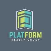 Platform Realty Group